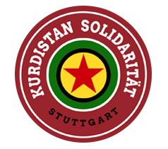 Kurdistan Karte 2019.Alle Veranstaltungen Fur Treffen Der Initiative Kurdistan